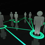 2 redes sociales que traspasan el mundo virtual
