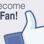 Reglas de oro para tu página de fans en Facebook