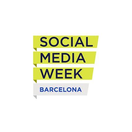 Social Media Week BCN