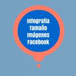 Tamaño Imágenes Facebook – 2014