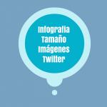 Tamaños imágenes perfil de Twitter – 2014