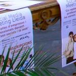 El Social Media Meeting Lleida 2014, en xifres.