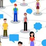 6 éxitos de pequeños negocios que han triunfado en Internet.