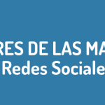 9 errores de las marcas y empresas en las Redes Sociales #infografía