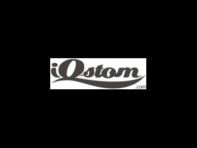 iQstom
