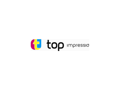 Top Impressió