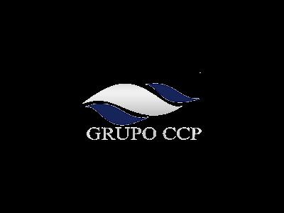 Grupo CCP