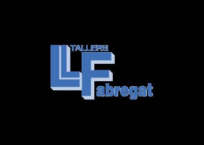 Tallers Fabregat