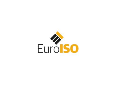 EuroIso