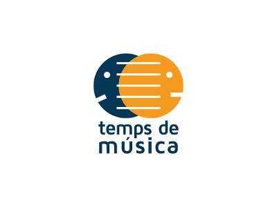 Temps de Música