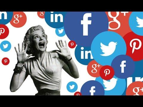 gestion social media empresas